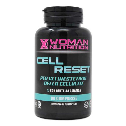 cell-reset-2