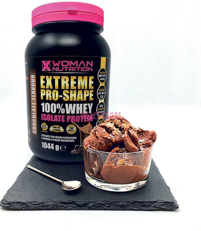 Read more about the article Extreme Ice Cream