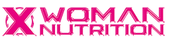 X Woman Nutrition
