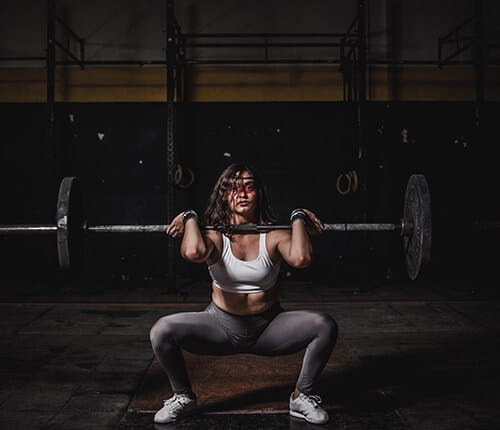 Read more about the article LO SQUAT PERFETTO