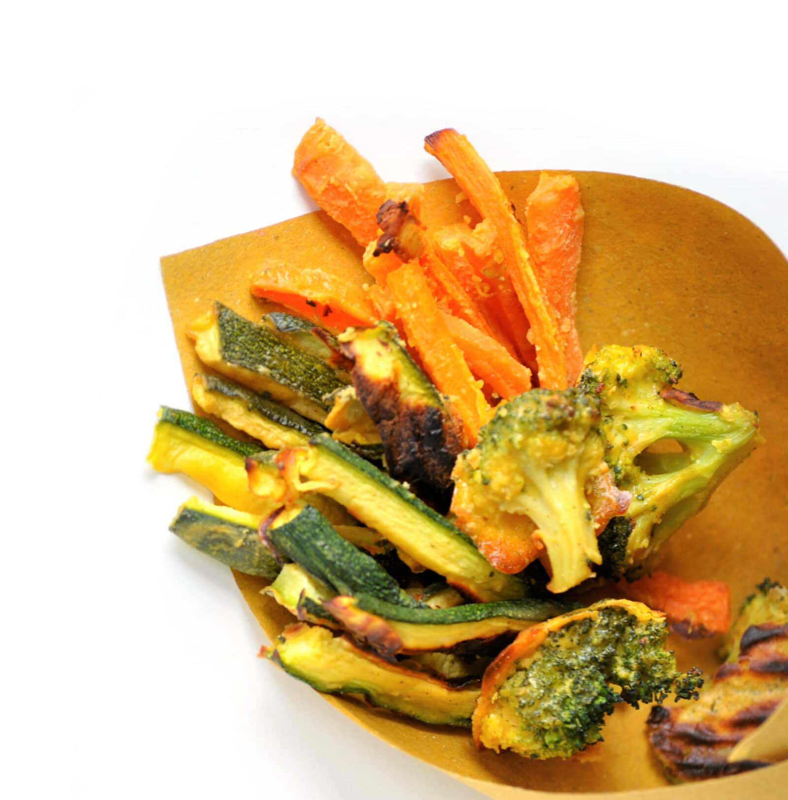 Read more about the article Verdure Pastellate Fit