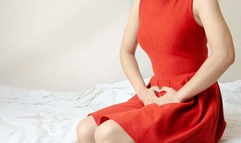 Read more about the article Perché è utile assumere un probiotico ad alta concentrazione?