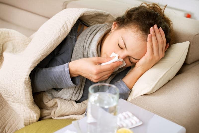 Read more about the article Scopri come gli Omega 3 possono salvare il tuo inverno