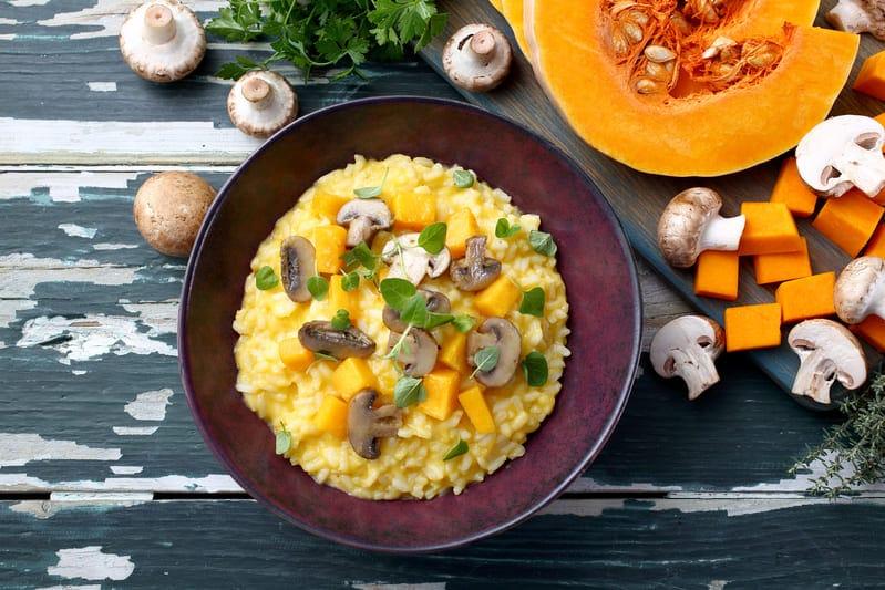 Read more about the article La dieta per affrontare con forza l'inverno!