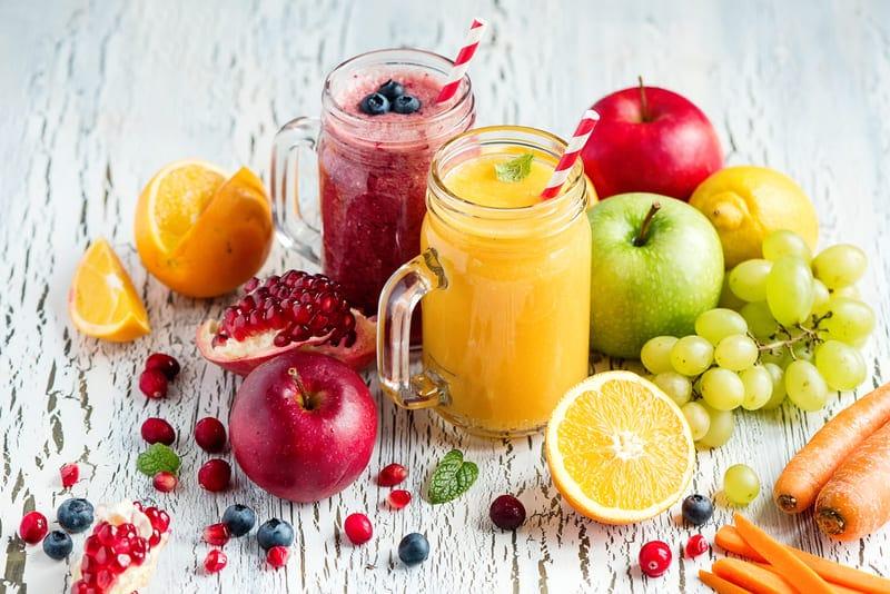 Read more about the article Vitamine: sei sicura di averne sempre abbastanza?