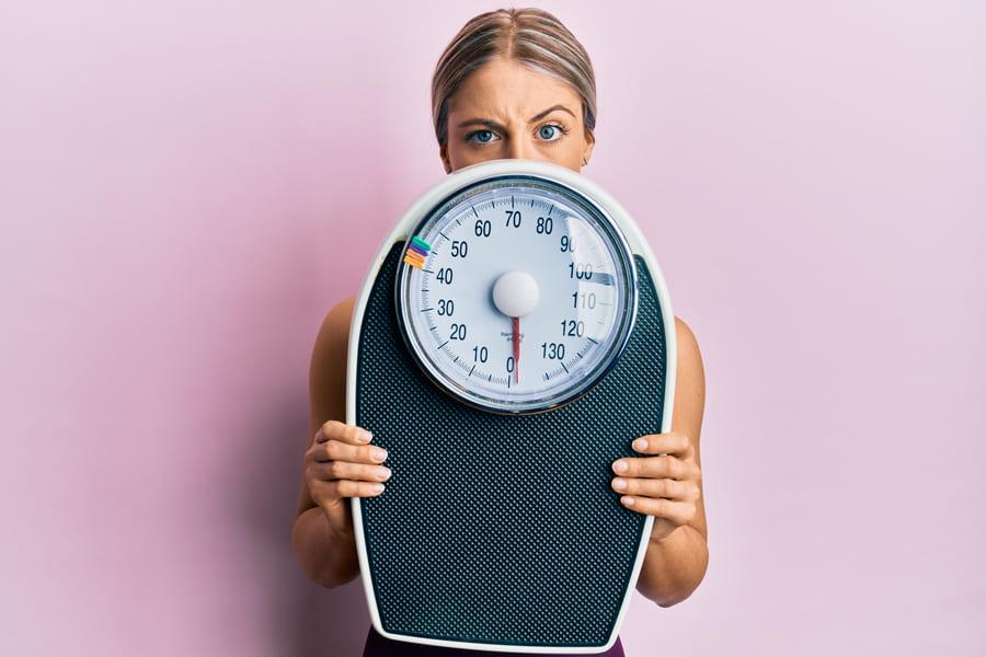 Read more about the article Tutti i luoghi comuni (falsi) sul perdere peso
