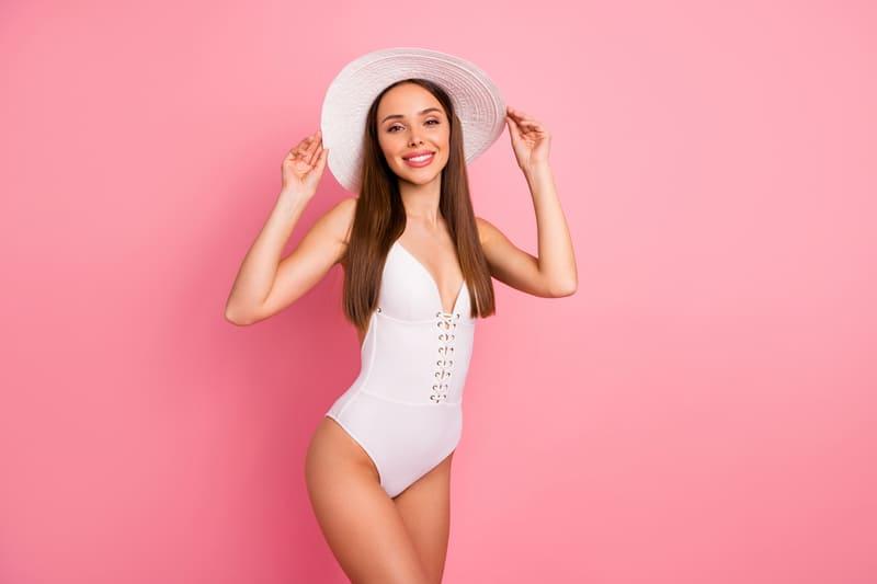 Read more about the article Bella per l'estate: tutti i segreti che nessuno ti ha mai svelato per ottenere un corpo sodo e tonico!