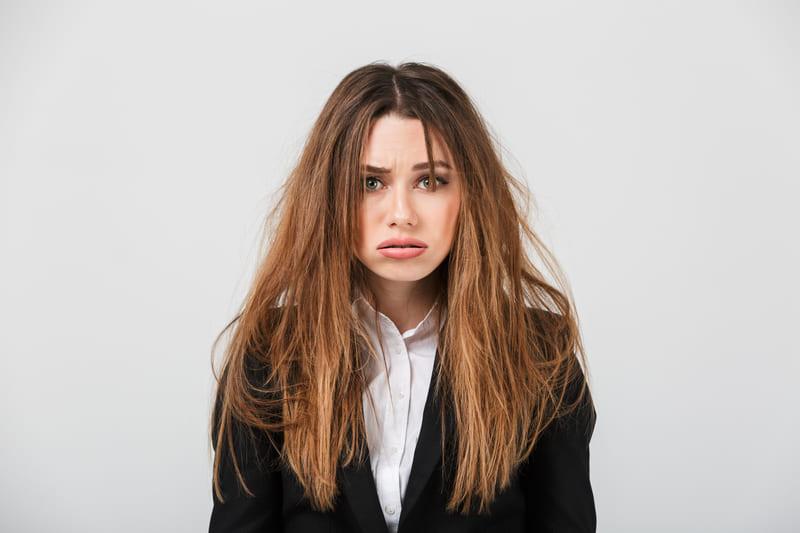Read more about the article Scopri come combattere ansia e stress da lavoro!