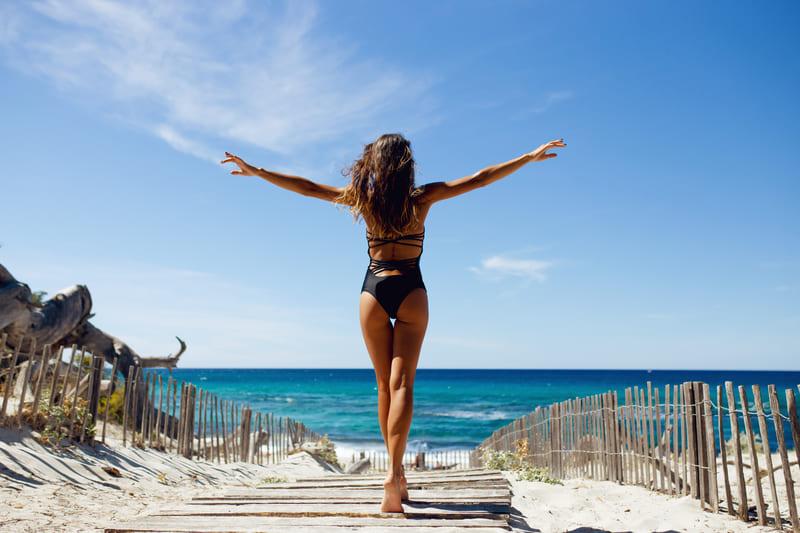 Read more about the article Metabolismo lento? Scopri come attivarlo per ritrovare bellezza e benessere!